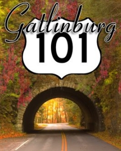 gatlinburg101, gatlinburg,
